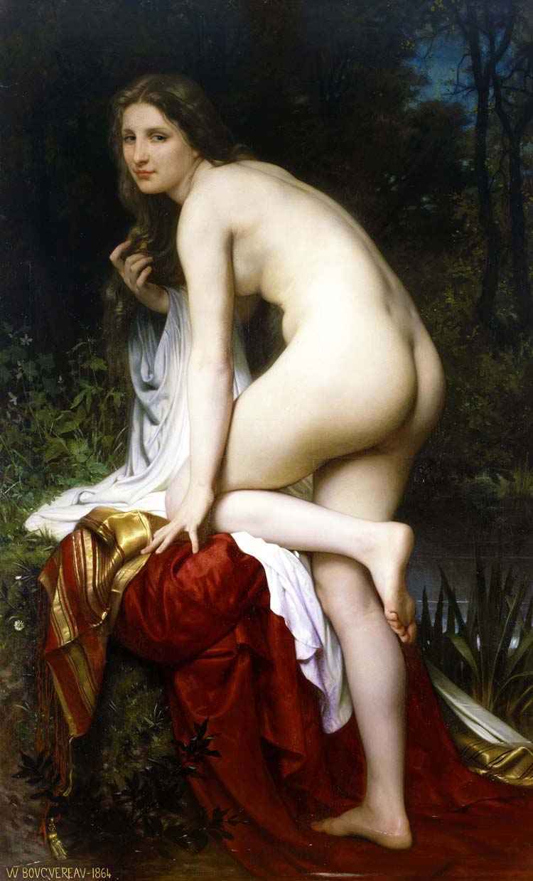 william-adolphe-bouguereau-nude-paintings-04