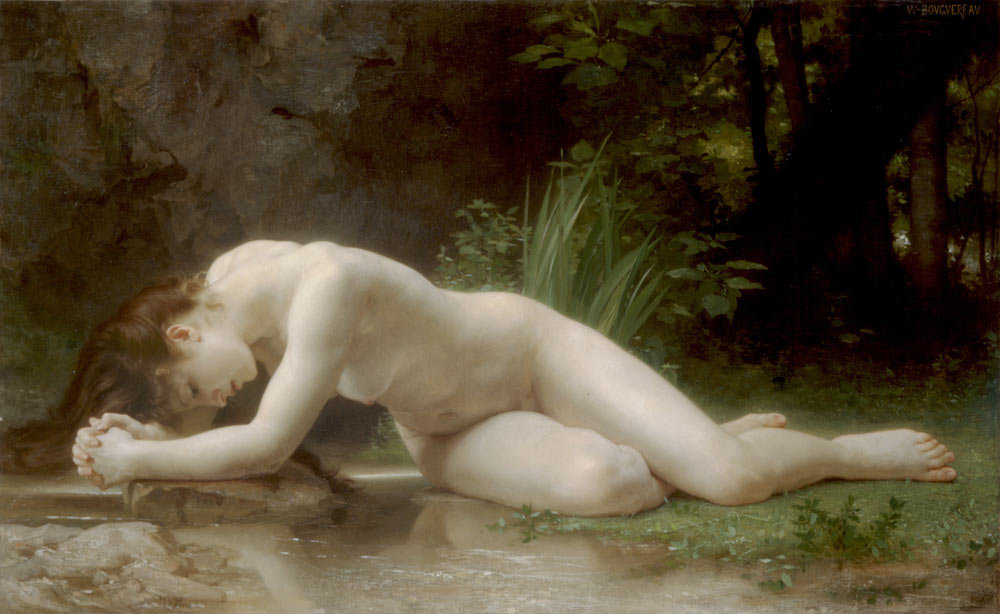 william-adolphe-bouguereau-nude-paintings-05