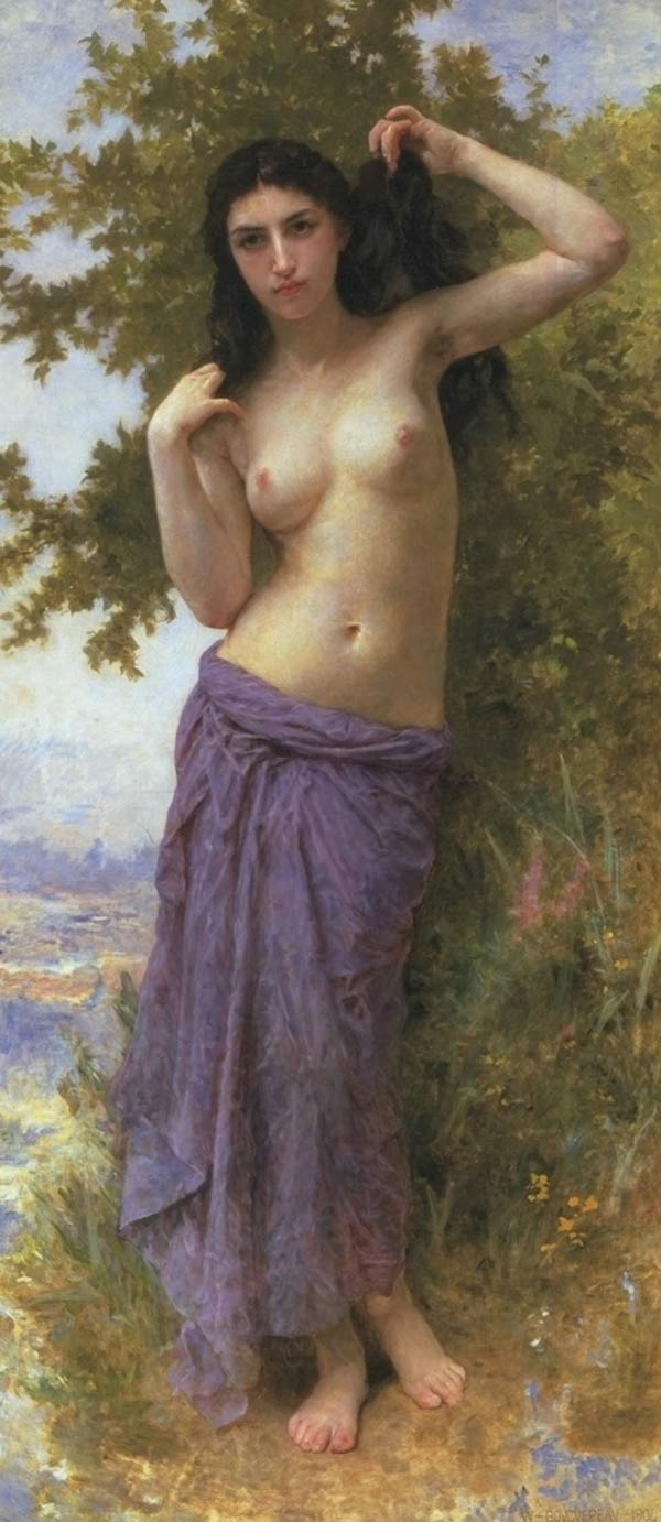 william-adolphe-bouguereau-nude-paintings-06