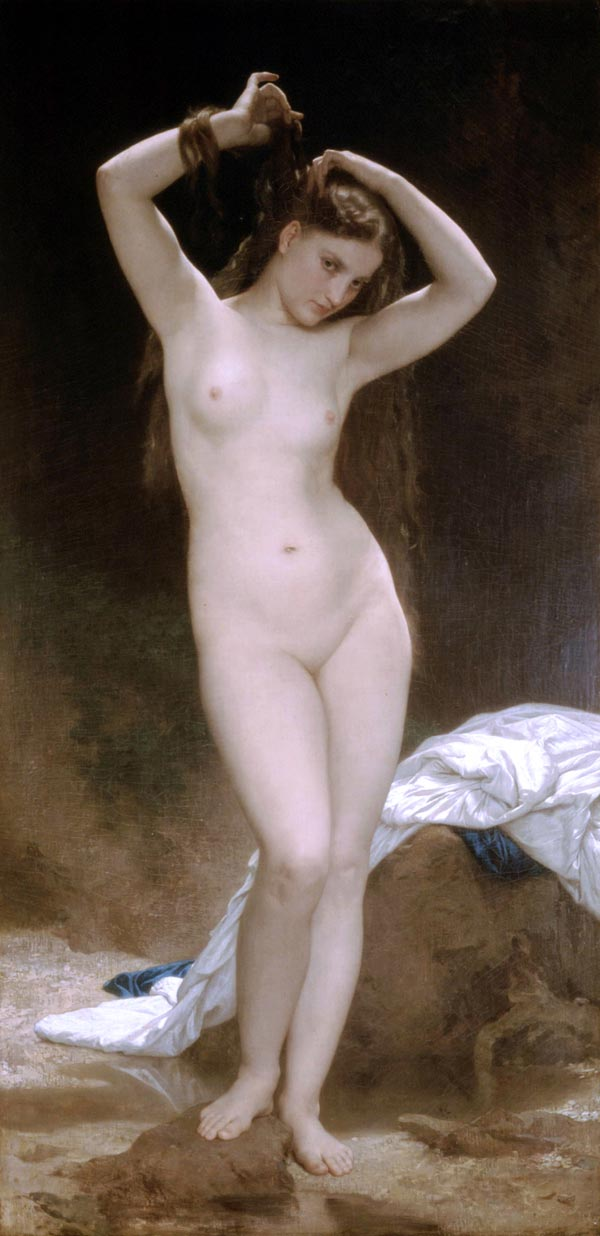 william-adolphe-bouguereau-nude-paintings-07