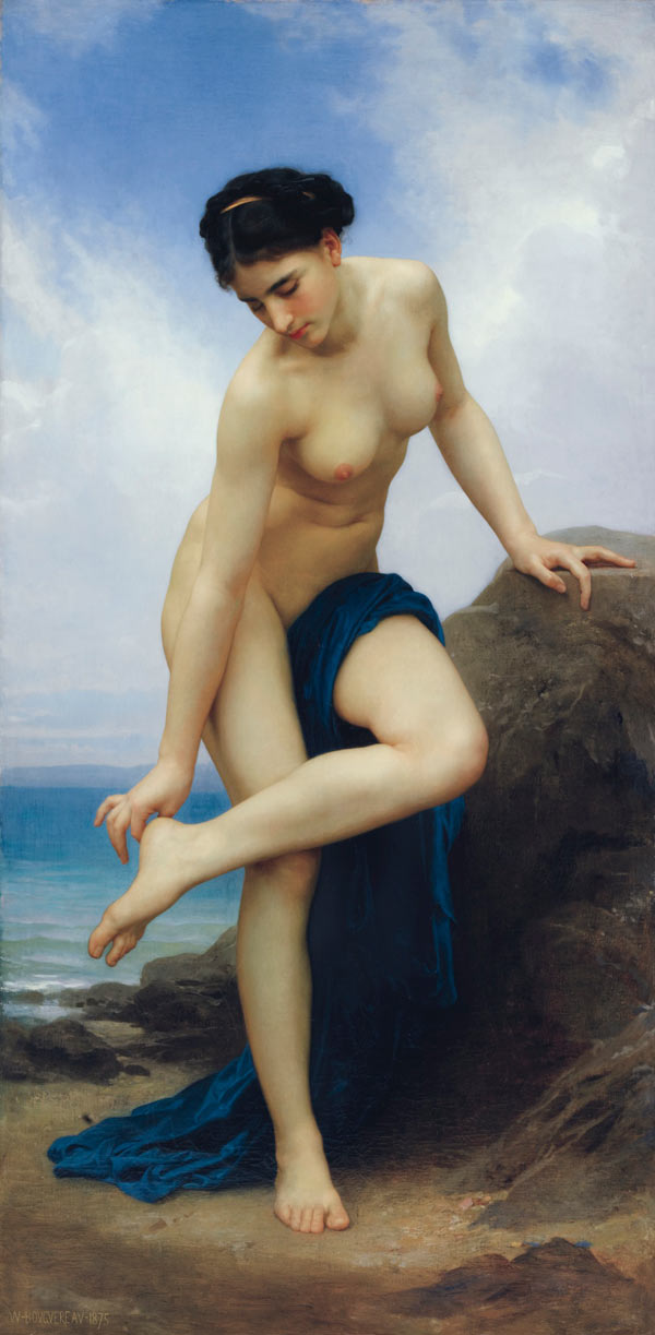 william-adolphe-bouguereau-nude-paintings-08