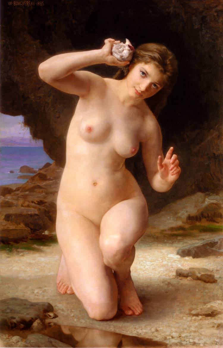 william-adolphe-bouguereau-nude-paintings-09