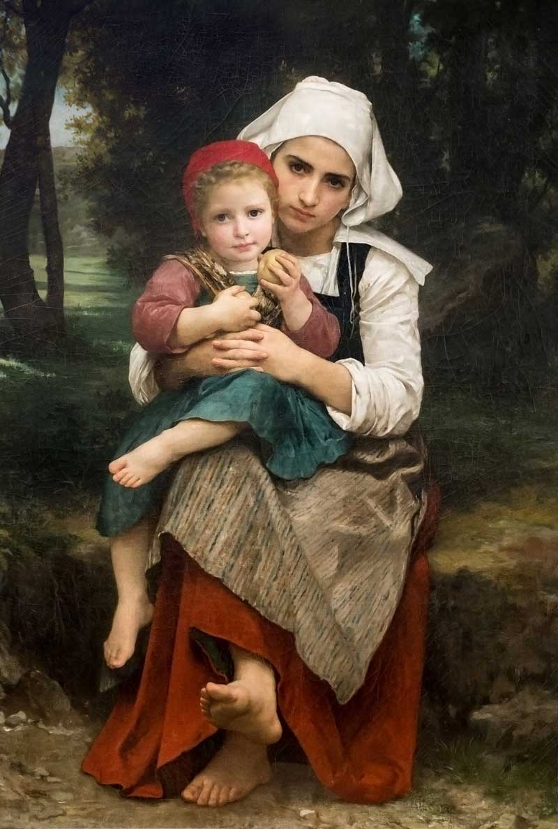 william-adolphe-bouguereau-portrait-02