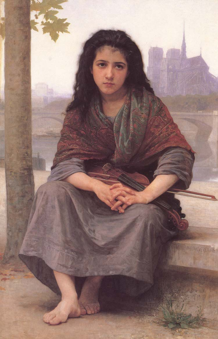 william-adolphe-bouguereau-portrait-03