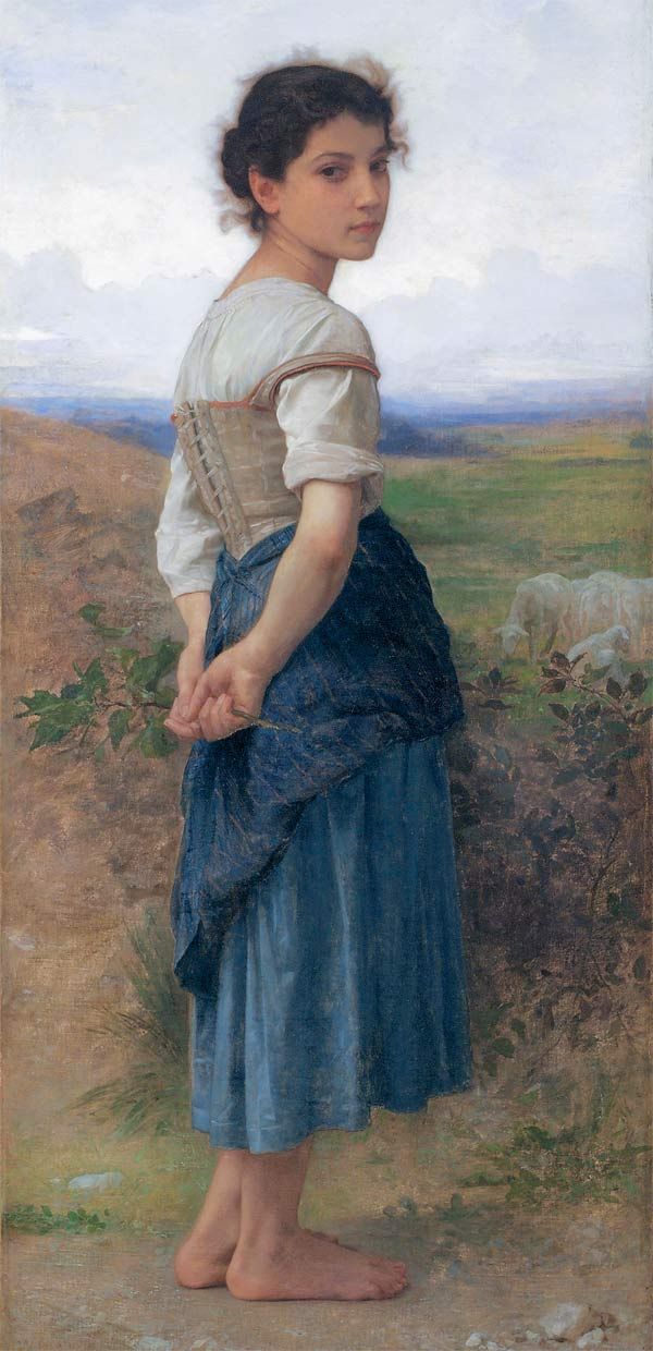 william-adolphe-bouguereau-portrait-04