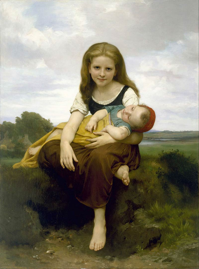 william-adolphe-bouguereau-portrait-05