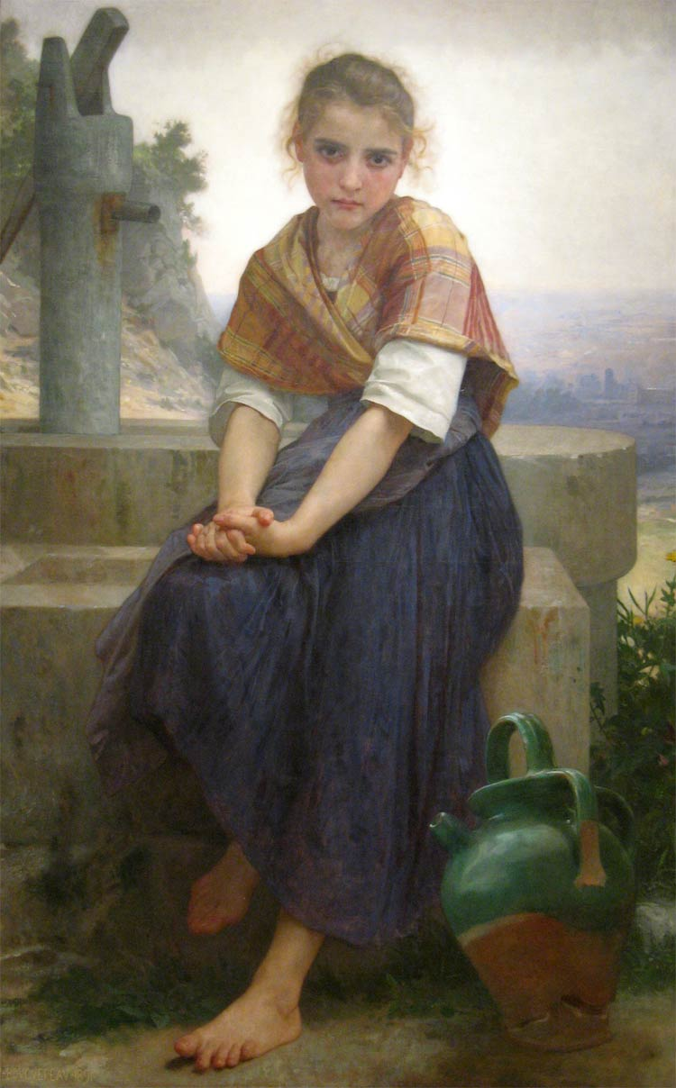 william-adolphe-bouguereau-portrait-06