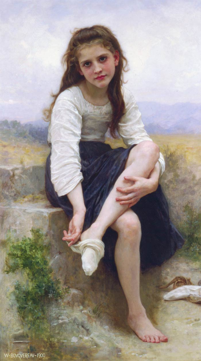 william-adolphe-bouguereau-portrait-08