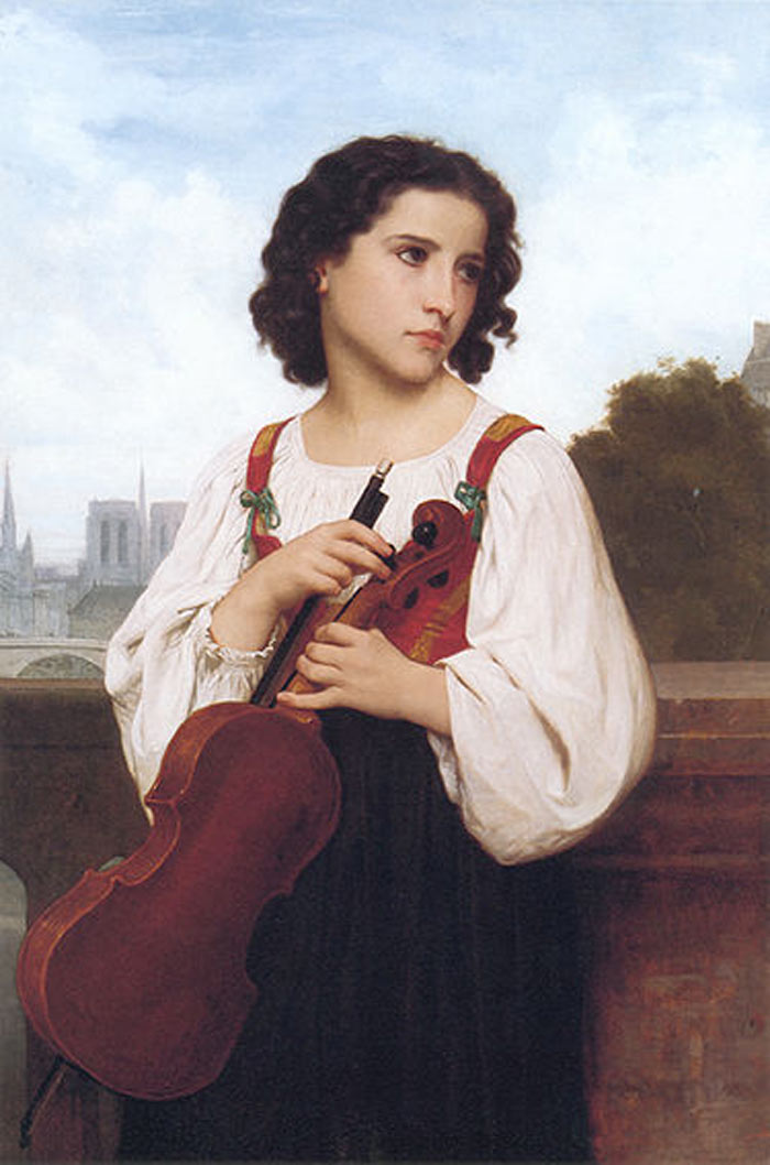 william-adolphe-bouguereau-portrait-09