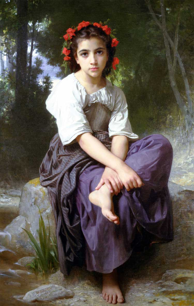william-adolphe-bouguereau-portrait-10