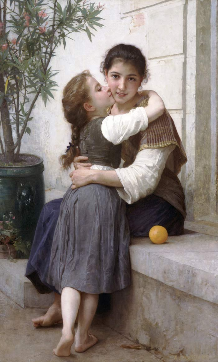 william-adolphe-bouguereau-portrait-11