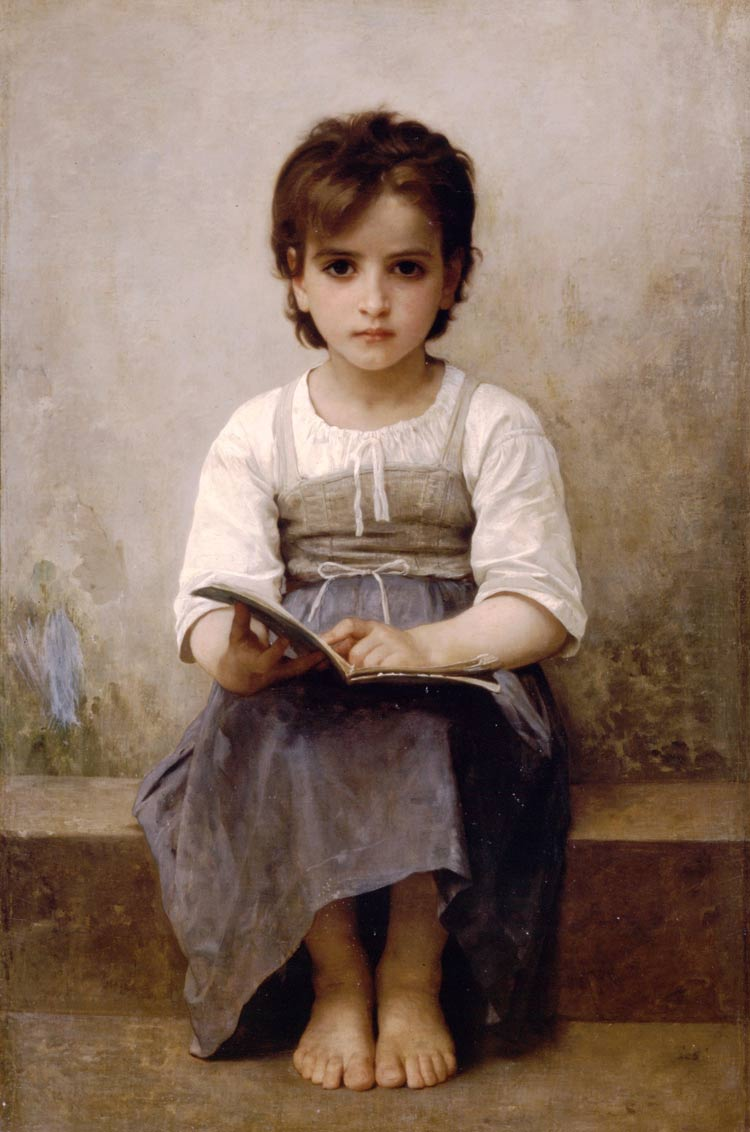 william-adolphe-bouguereau-portrait-12