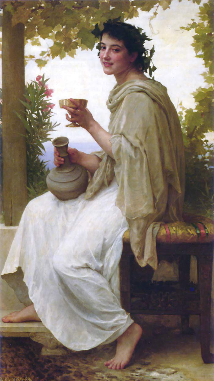 william-adolphe-bouguereau-portrait-13