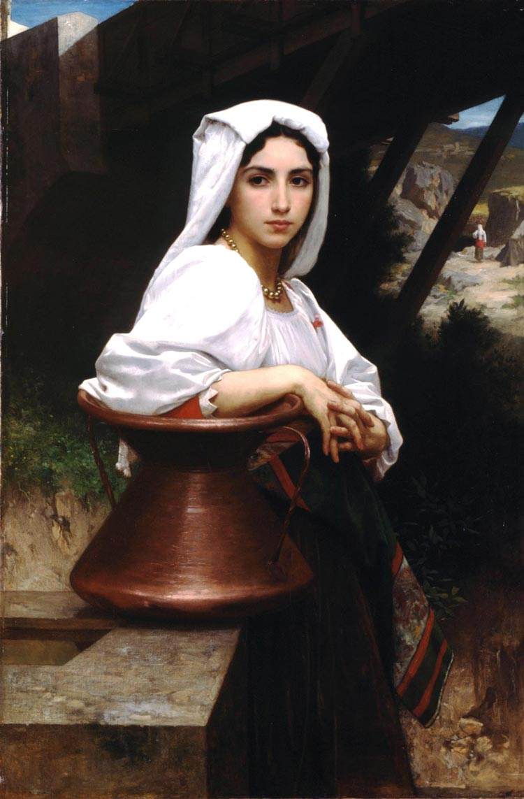 william-adolphe-bouguereau-portrait-15