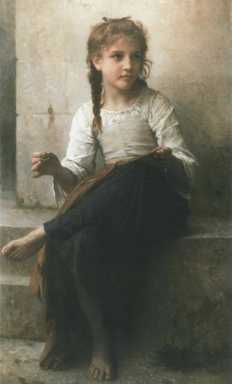 william-adolphe-bouguereau-portrait-16