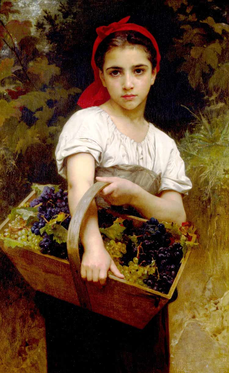 william-adolphe-bouguereau-portrait-17