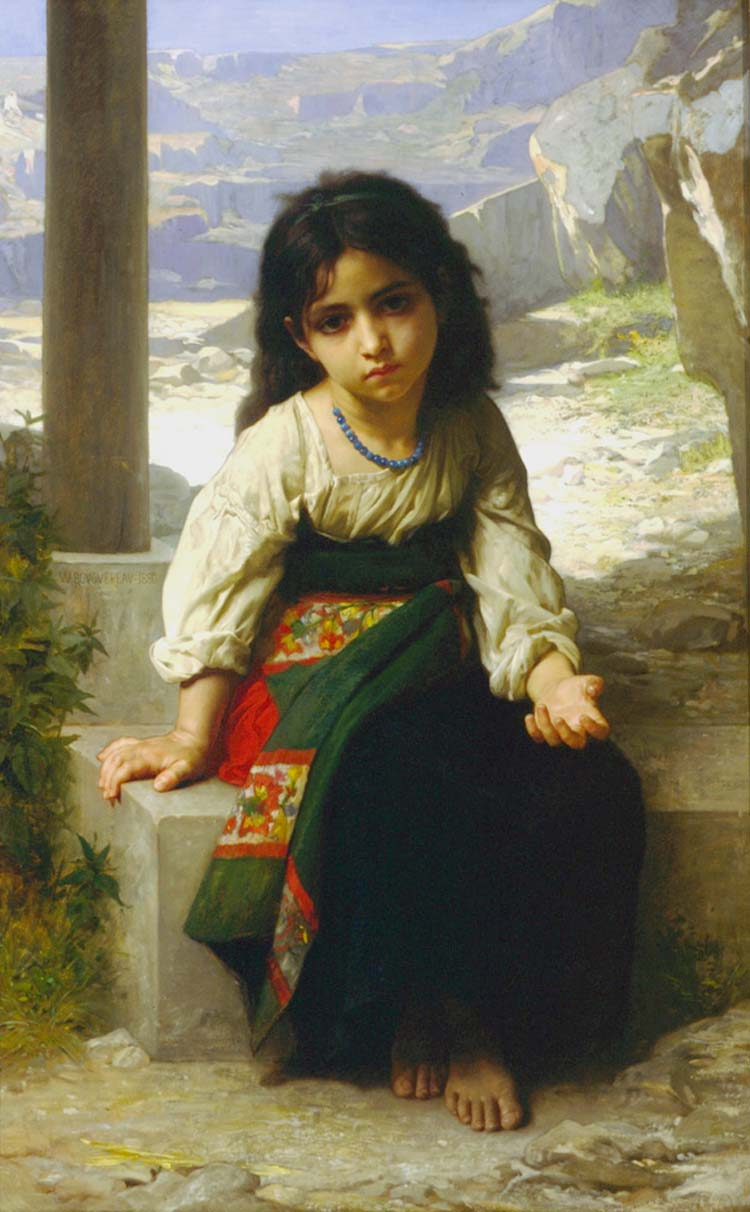 william-adolphe-bouguereau-portrait-18
