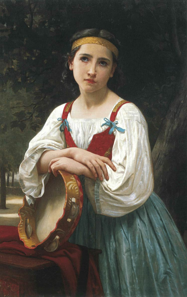 william-adolphe-bouguereau-portrait-20