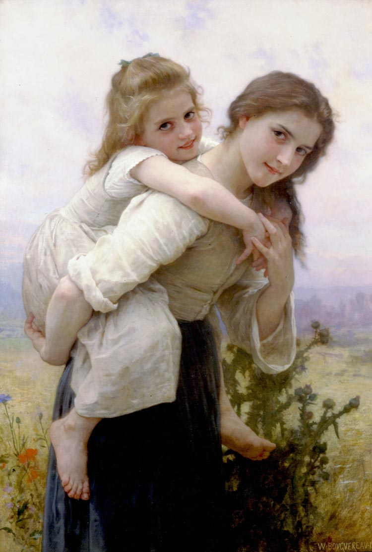 william-adolphe-bouguereau-portrait-21