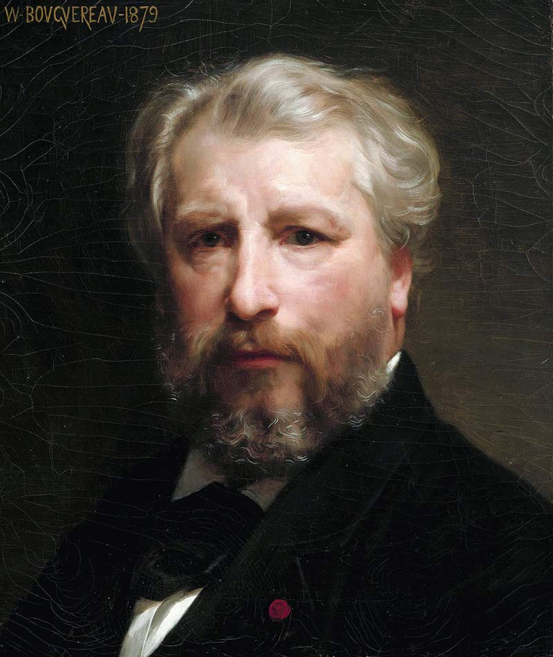 william-adolphe-bouguereau-portrait-22