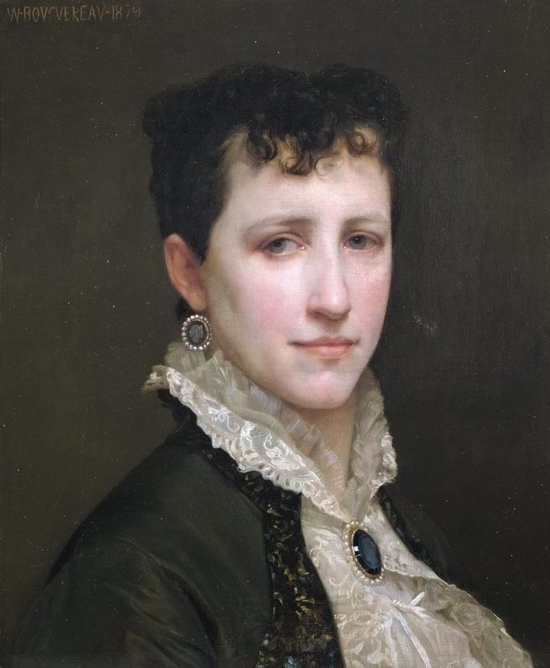 william-adolphe-bouguereau-portrait-23