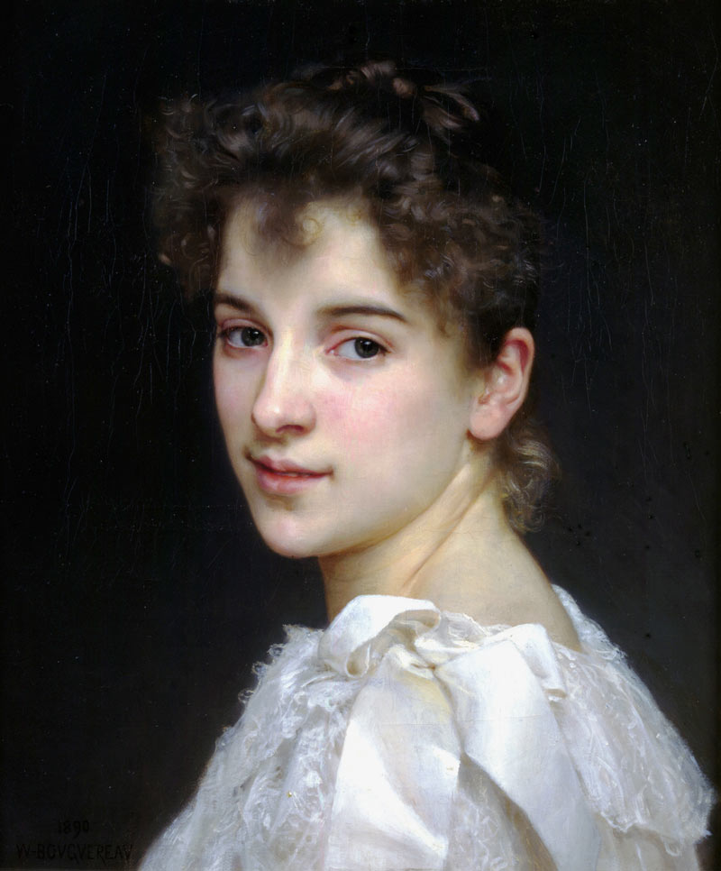 william-adolphe-bouguereau-portrait-24