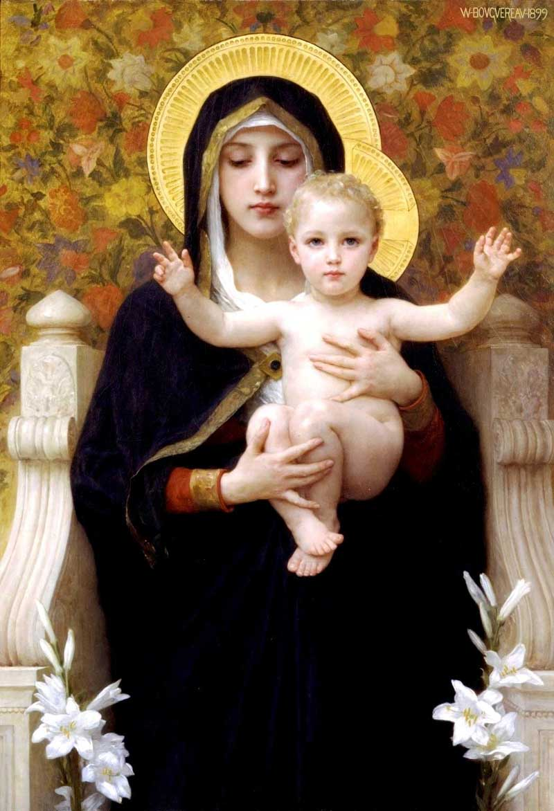 william-adolphe-bouguereau-religious-paintings-01