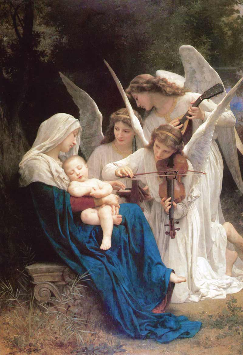 william-adolphe-bouguereau-religious-paintings-02