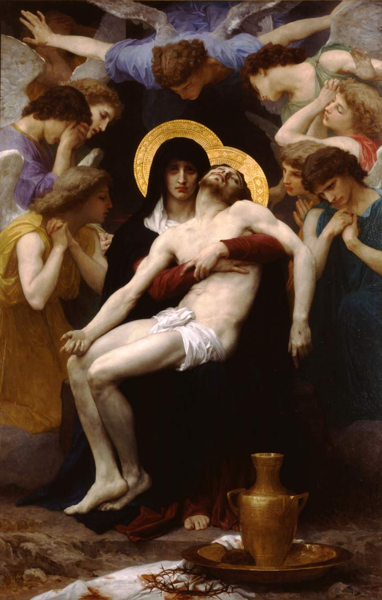 william-adolphe-bouguereau-religious-paintings-03