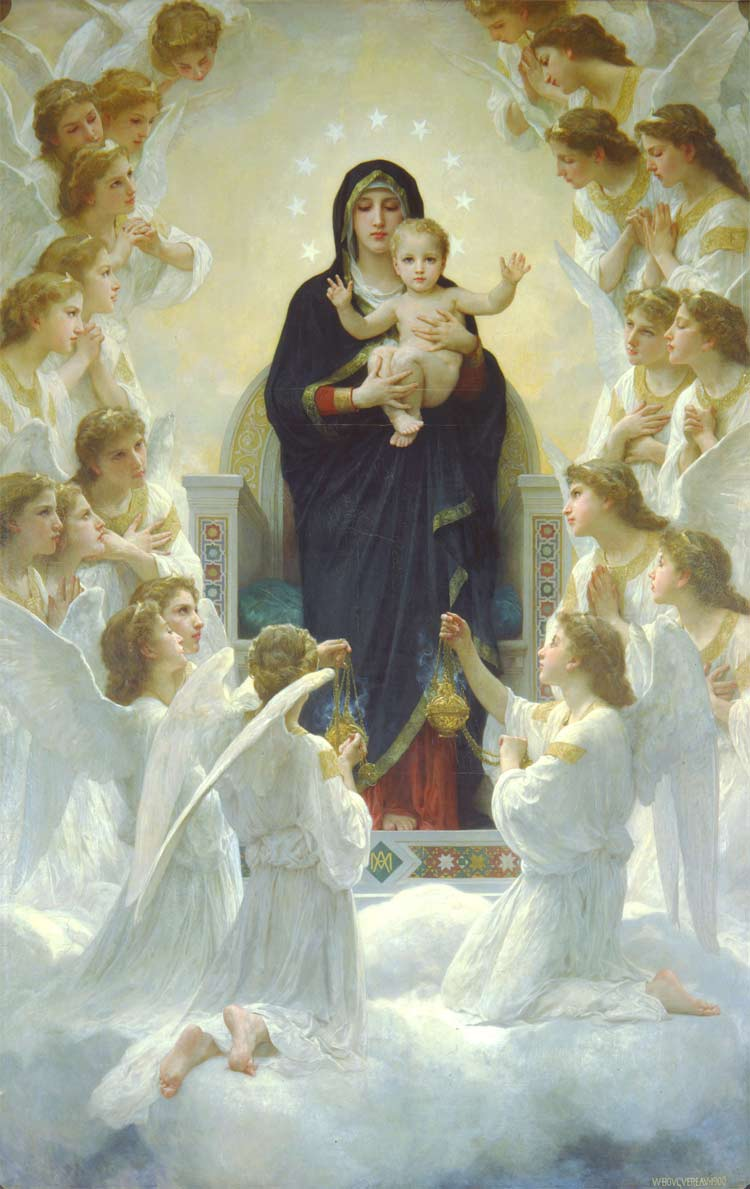 william-adolphe-bouguereau-religious-paintings-04
