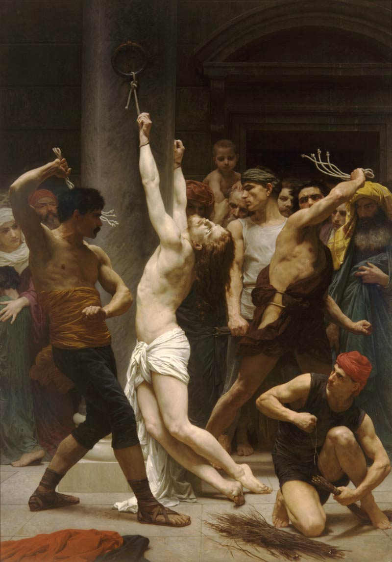william-adolphe-bouguereau-religious-paintings-05