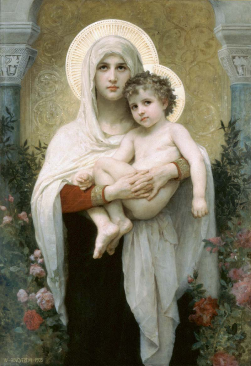 william-adolphe-bouguereau-religious-paintings-07