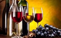 รูปทรงของแก้วไวน์มีส่วนช่วยให้รสชาติของไวน์ดีขึ้นได้อย่างน่าประหลาดใจ