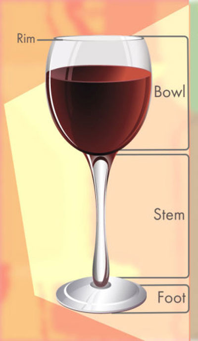 wine-glass-2