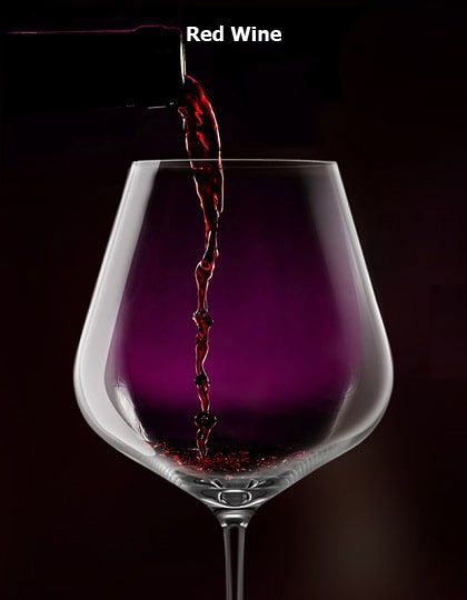 wine-glass-5