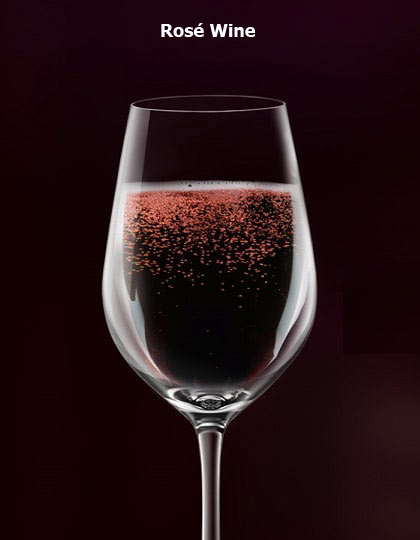 wine-glass-8