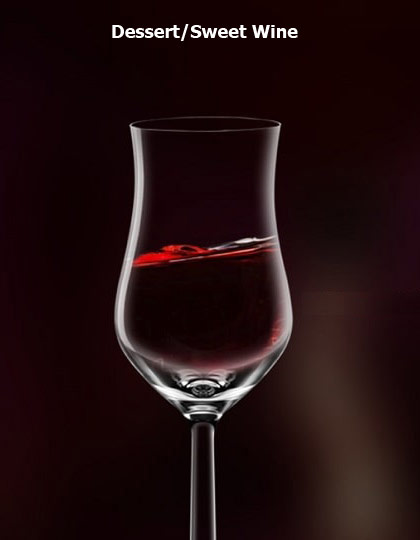 wine-glass-9
