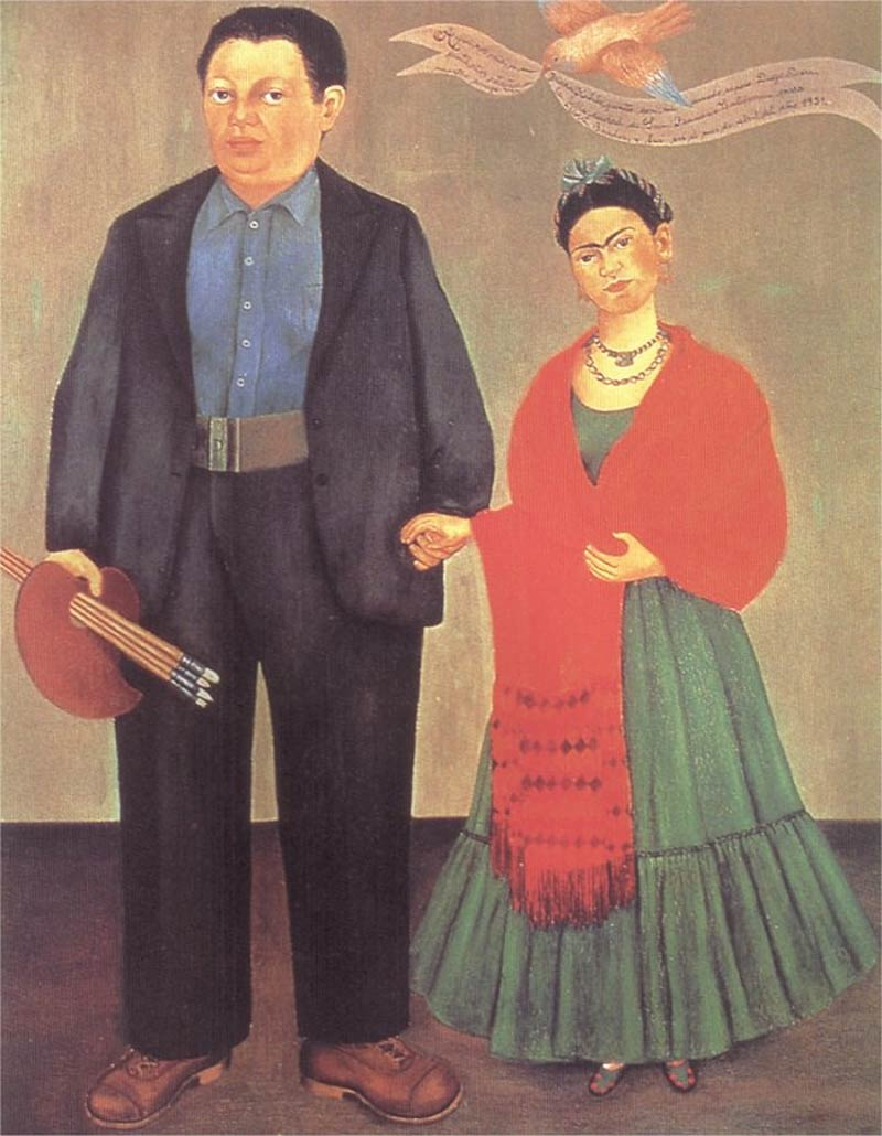 frieda-kahlo-early-works-01