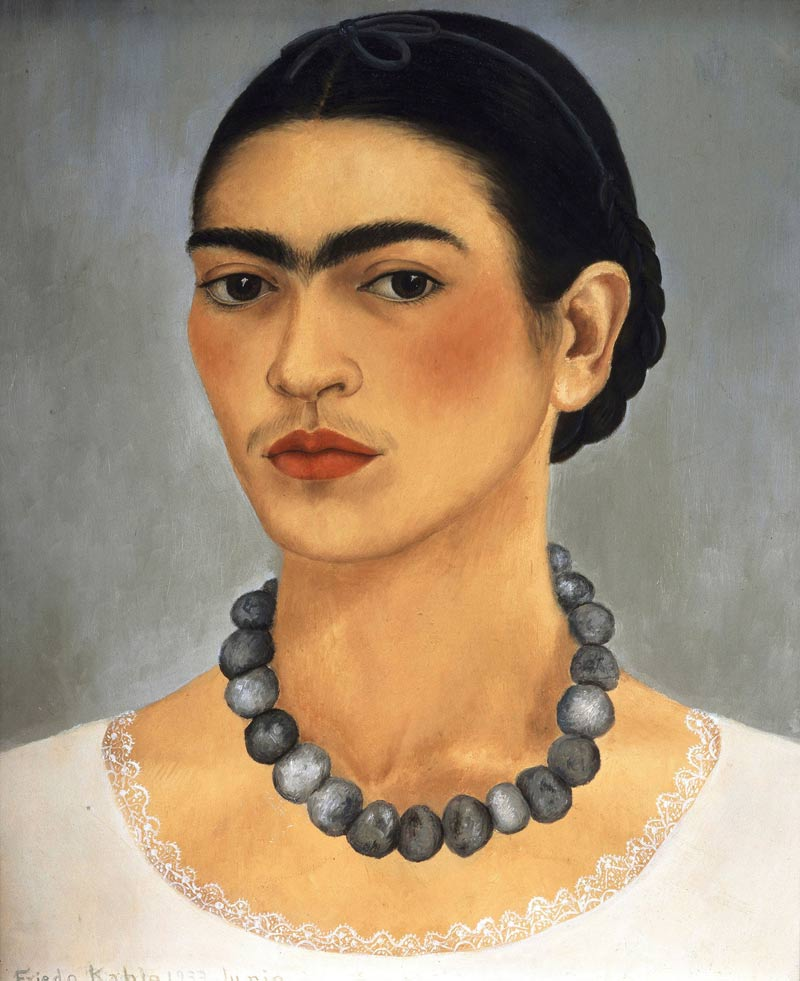 frieda-kahlo-early-works-03