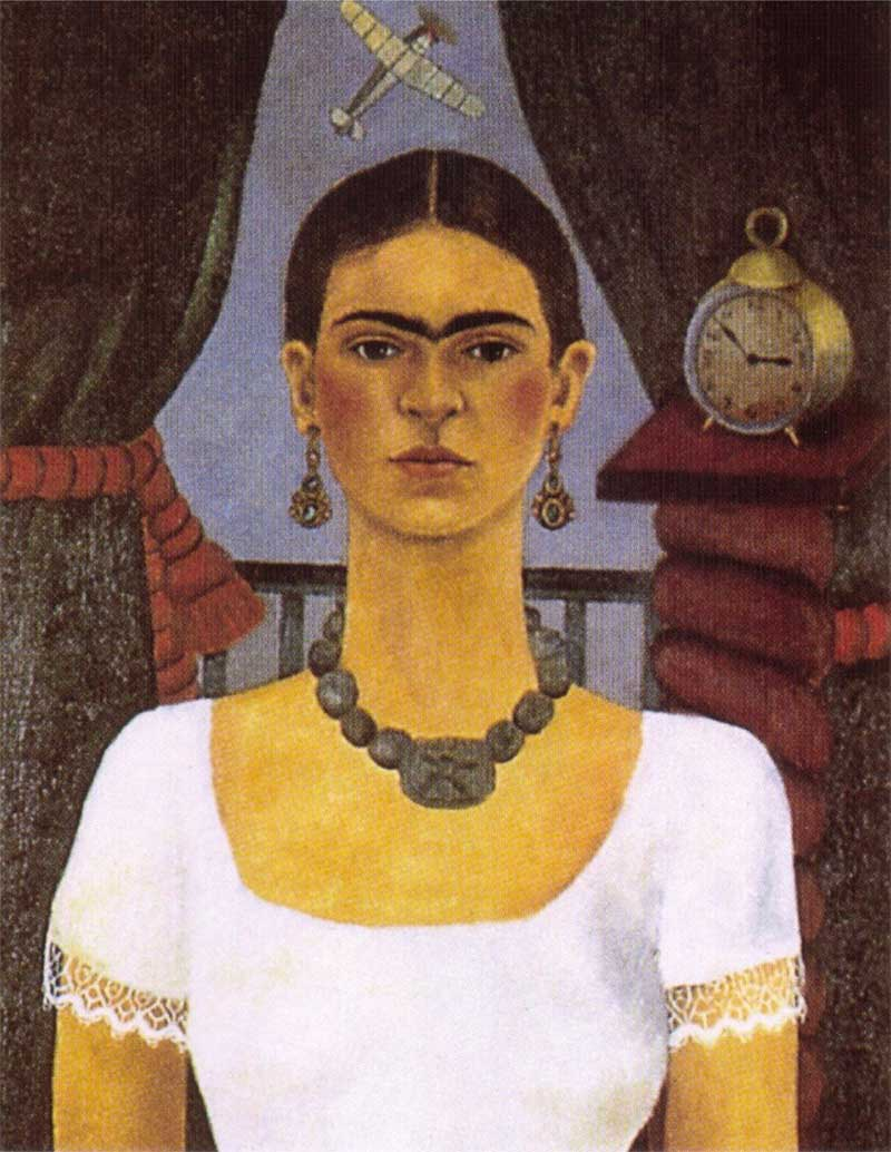 frieda-kahlo-early-works-07