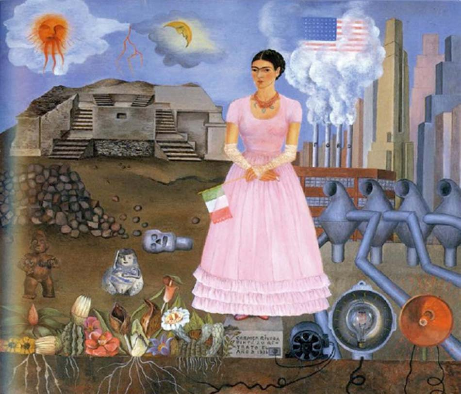 frieda-kahlo-early-works-08