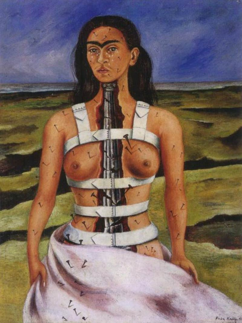frieda-kahlo-later-years-01