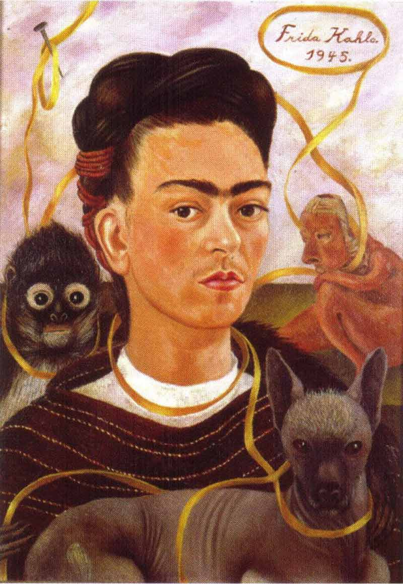 frieda-kahlo-later-years-04