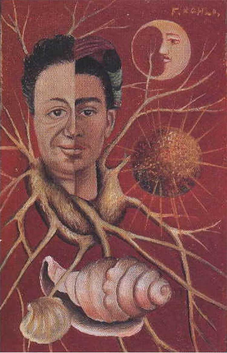 frieda-kahlo-later-years-06