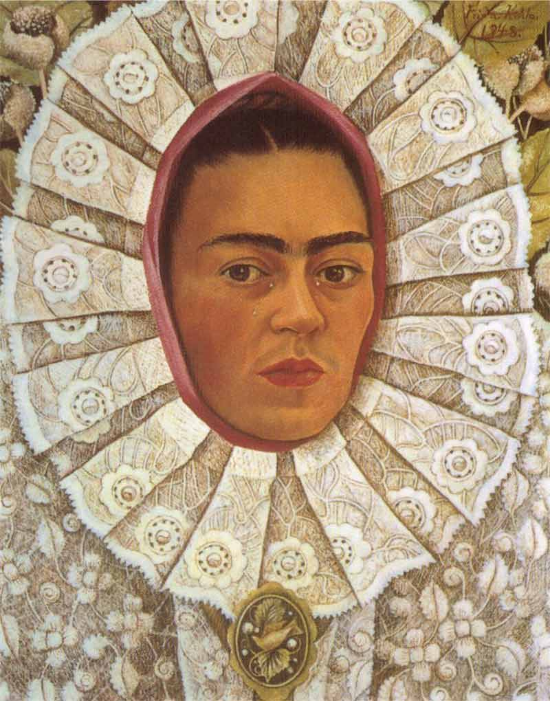 frieda-kahlo-later-years-07