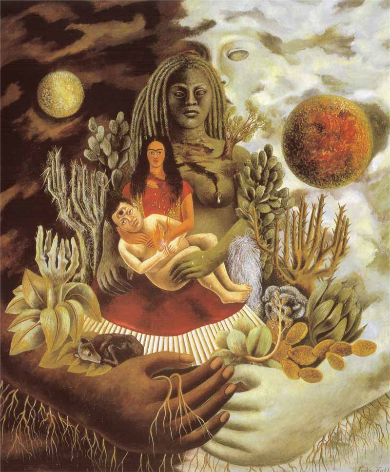 frieda-kahlo-later-years-09