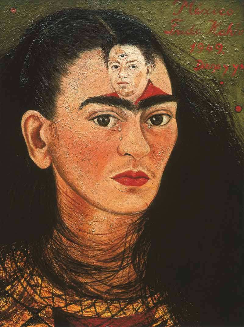 frieda-kahlo-later-years-10