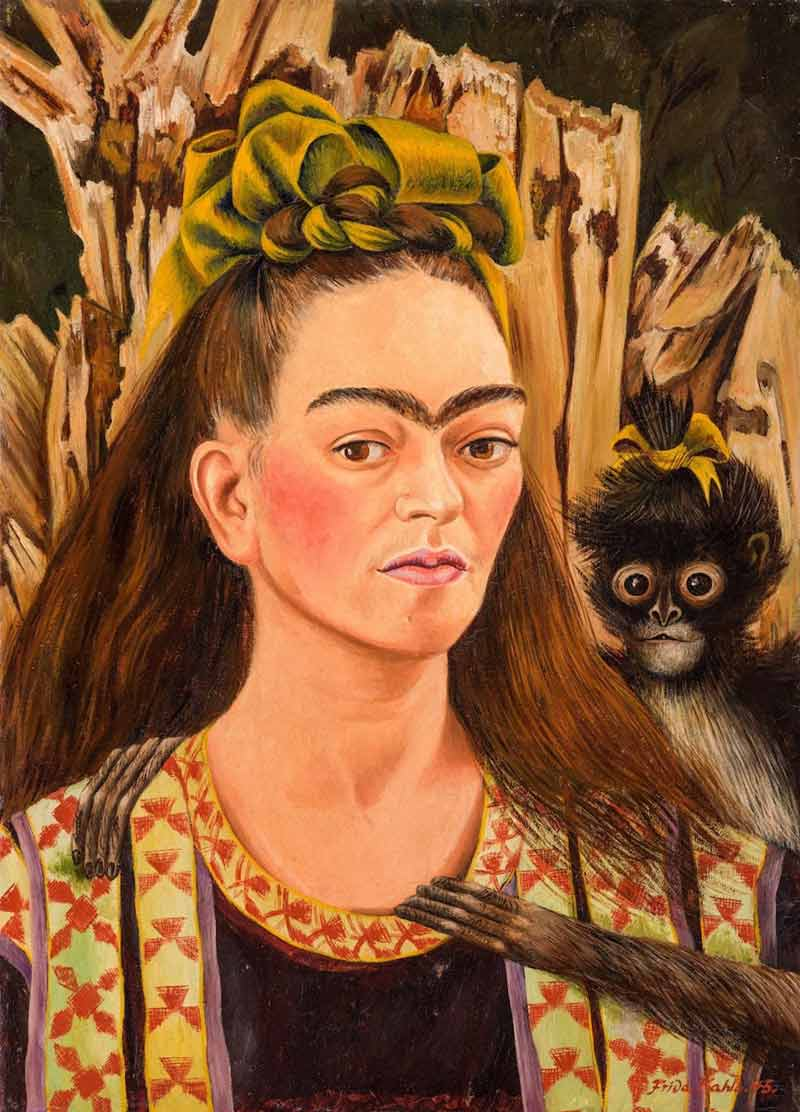 frieda-kahlo-later-years-13