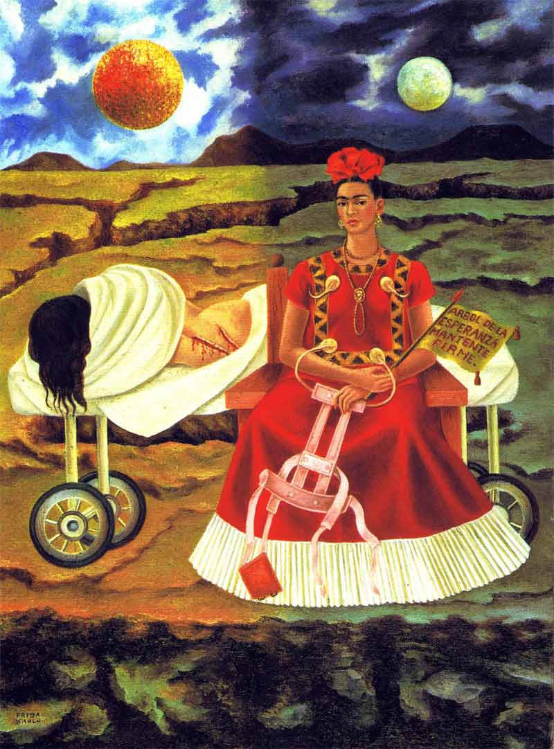 frieda-kahlo-later-years-17