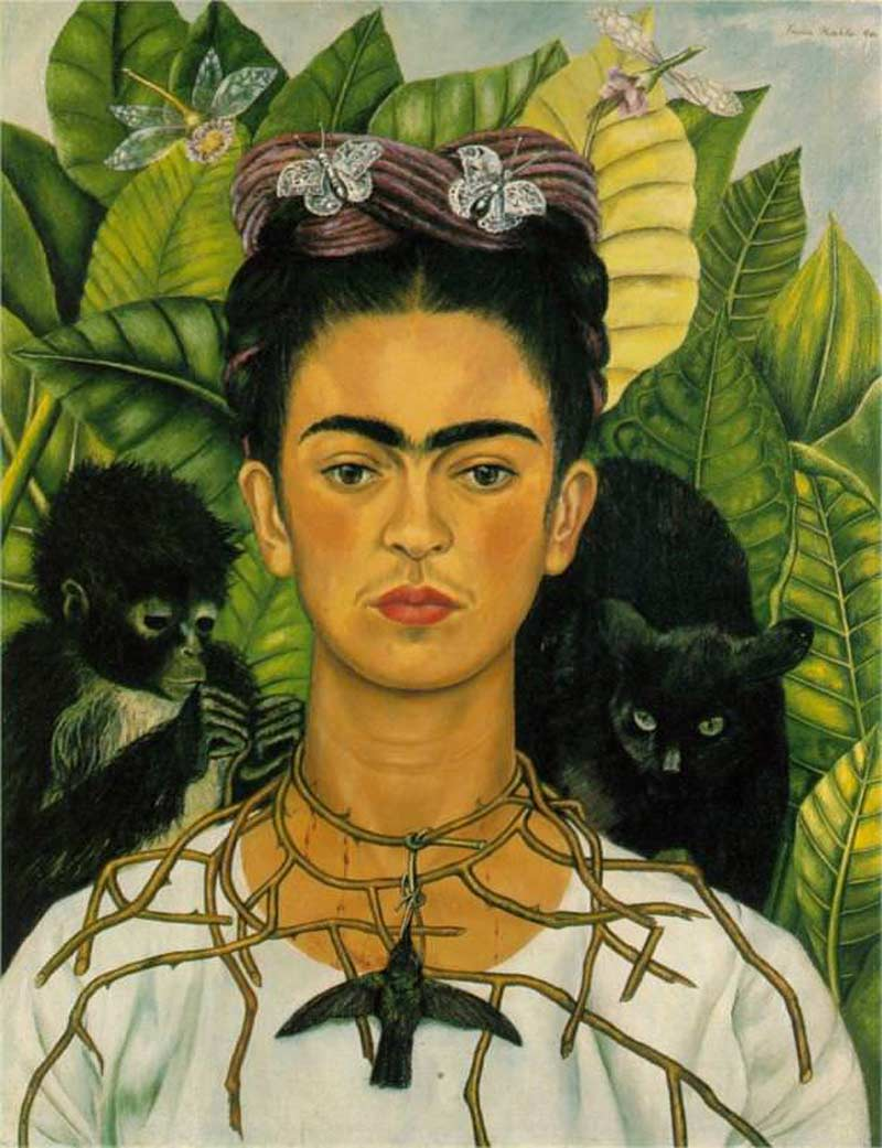 frieda-kahlo-mature-period-01